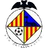 Club Santa Catalina Atletico