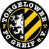 Torgelower Sv Greif