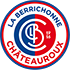 Chateauroux